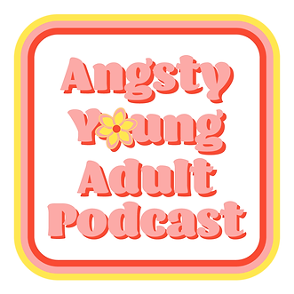 podcast icon test-09.png