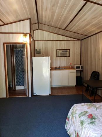cabin 11-4.jpg