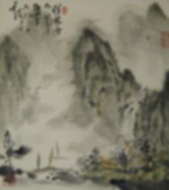 misty-mount-1.jpg