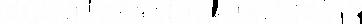 Logo Equalization Academy Lungo BIANCO.p