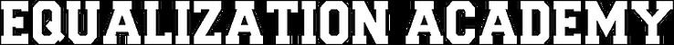 Logo Equalization Academy 02.png