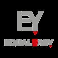 EQUALEASY_LOGO_WEB.png