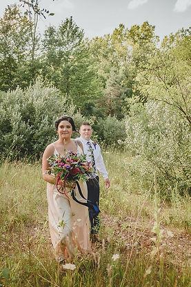 styled_elopement_shoot-9843_websize.jpg