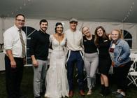 livonia-ny-wedding-reception-169.jpg
