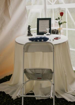 roaring-20s-wedding-decor-50.jpg
