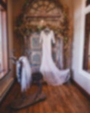Thomas_Wedding-0963.jpg