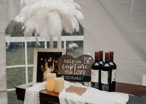 roaring-20s-wedding-decor-65.jpg