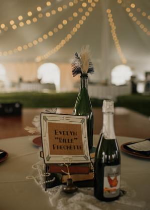 roaring-20s-wedding-decor-26.jpg