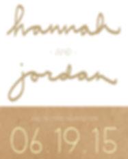 Hannah and Jordan - STD.jpg