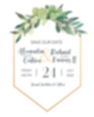wedding_invitation_graphic_design.jpg