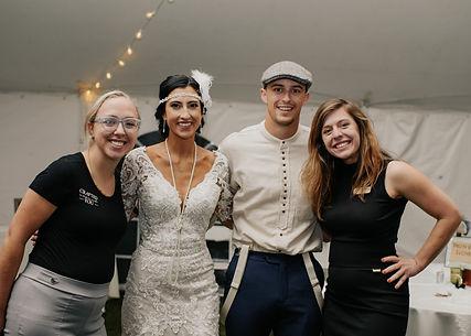 livonia-ny-wedding-reception-174.jpg