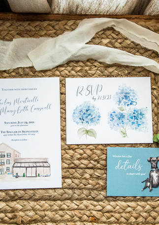 watercolory_stationary_design_wedding_in