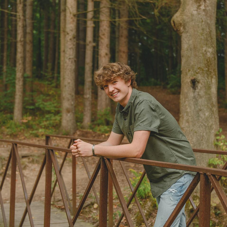 Josh-6283-2.jpg