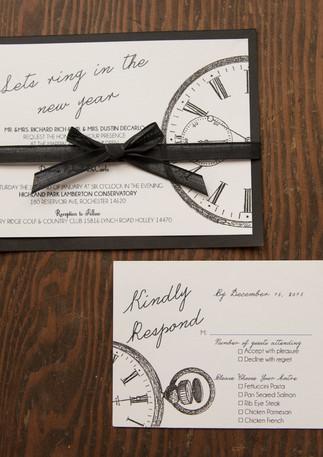 Design_Invitations-3-min.jpg
