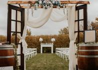 livonia-ny-wedding-ceremony-4.jpg