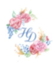 Honey_Dew_Events_Logo4.jpg