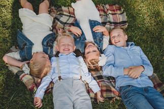 Crawford_Family-5696.jpg