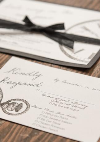 Design_Invitations-4-min.jpg