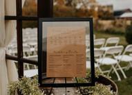 livonia-ny-wedding-ceremony-7.jpg