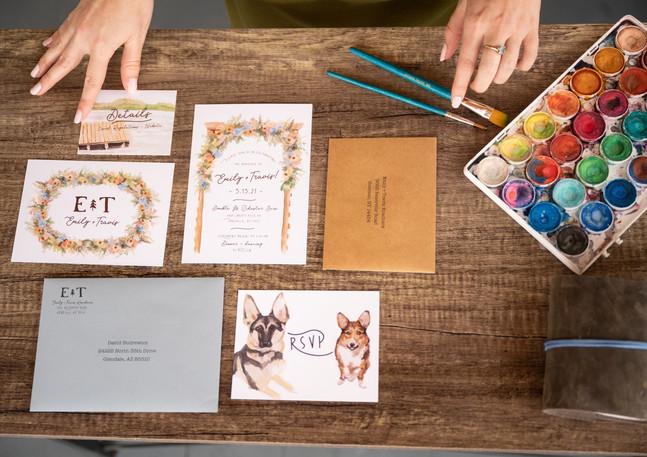 design_watercolor_rochester_wedding_invi