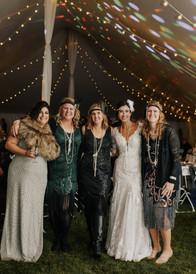 livonia-ny-wedding-reception-34.jpg