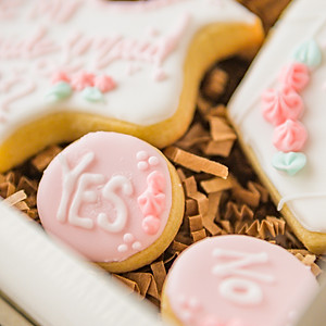 KC Cookie Co