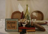 roaring-20s-wedding-decor-35.jpg