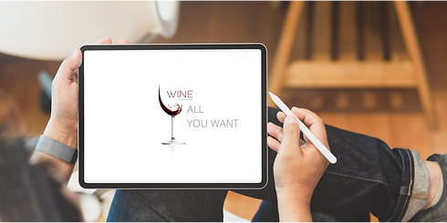 wine all you want.png