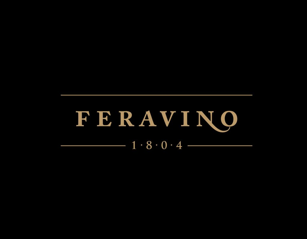 FERAVINO WINERY