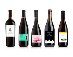 etiquettes bouteilles 3.png