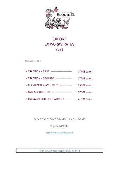 Elodie-D EX WORKS rates-page-001.jpg