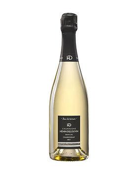 Chardonnay Blc de BLC.jpg