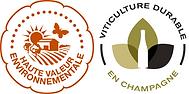 logos-hve-et-vdc.png