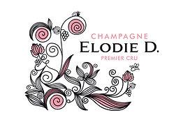 LOGO-ELODIE-D.jpg