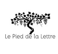 LPDL logo fbk.png