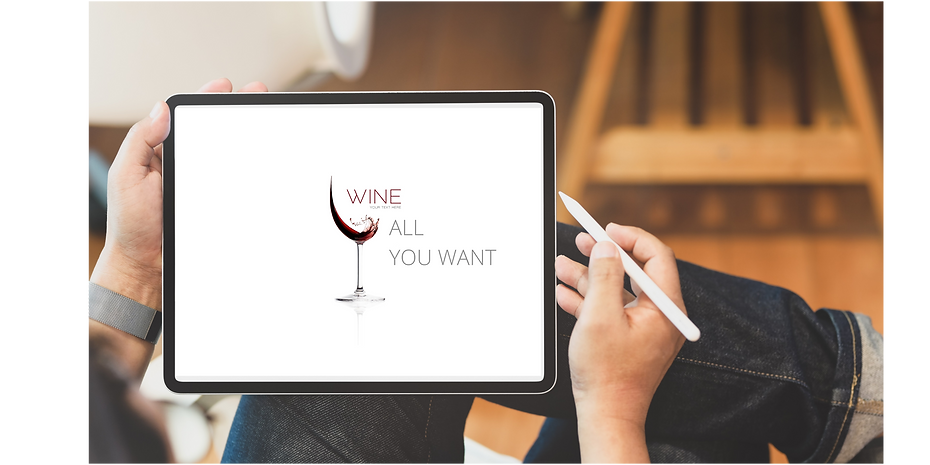 wine all you want 2.png