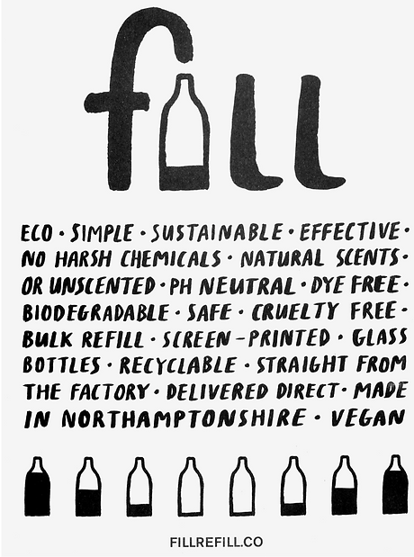 Fill-Media-Poster-2020-1_edited_edited_e
