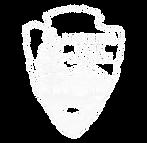 NPS%252520White_edited_edited_edited.png