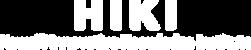 HIKI Logo White.png