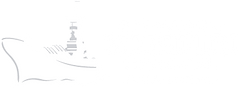 USS Missouri Logo White.png