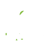 Edutainment Learning Logo White.png