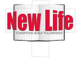 new life logo.jpg