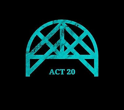 Act%2020%20Cyan_edited.jpg