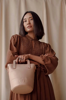the indian bags you need to know.jpg