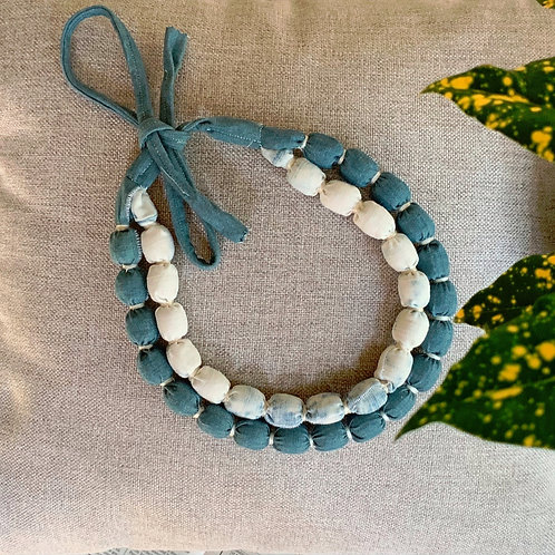 Sea Salt Necklace