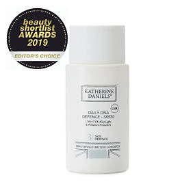 KD_DAILY DNA DEFENCE SPF30.jpg