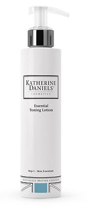 KD_ESSENTIAL TONING LOTION 01.jpg