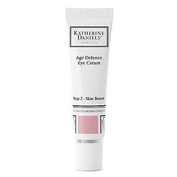 KD_AGE DEFENCE EYE CREAM 02.jpg
