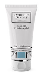 KD_ESSENTIAL EXFOLIATING GEL 01.jpg