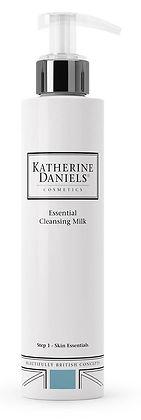 KD_ESSENTIAL CLEANSING MILK.jpg